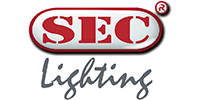 SEC Lighting