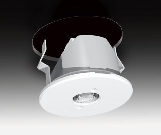SEC Lighting - UniLED V & SEC Lighting
