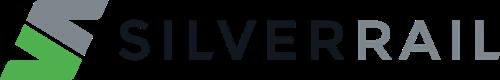 SilverRail logo