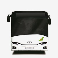 Solaris Bus & Coach - Inter Urbino