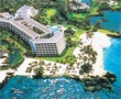 Tokyu Corporation - Hotel and Resort Business