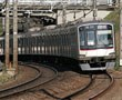 Tokyu Corporation - Railway Business