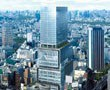 Tokyu Corporation - Urban Development Business