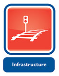 Unipart Rail - Infrastructure