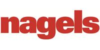 nagels logo