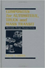 Composites for Automotive, Truck and Mass Transit: Materials, Design, Manufacturing