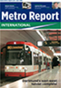 Metro Report International