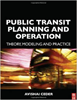 Public Transit Planning and Operation