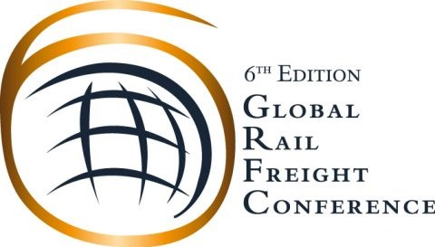 Global Rail Freight Conference