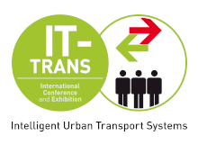 IT-TRANS - International Conference and Exhibition