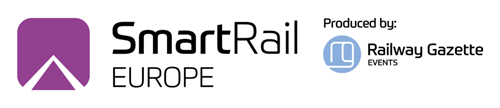 SmartRail Europe Congress 2020