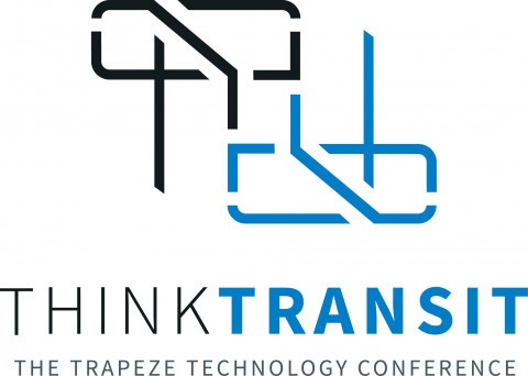 ThinkTransit: The Trapeze Technology Conference