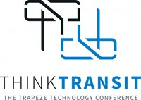Sun Tran to co-host 2020 ThinkTransit: The Trapeze Technology Conference