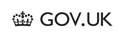 UK Gov Logo