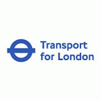 TfL Logo