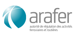 ARAFER Logo