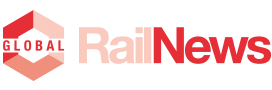 Global Rail News Logo