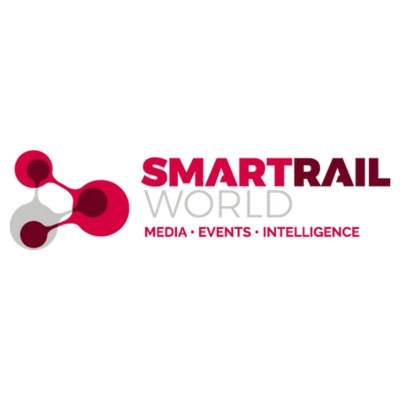 SmartRail World