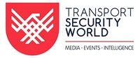Transport Security World