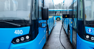 Finland: public procurement of transport (services) must be eco-friendly