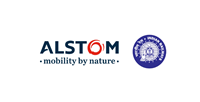 Alstom & Indian Railways mark 5 yrs of largest FDI in railway sector
