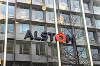 Alstom completed the acquisition of Bombardier Transportation