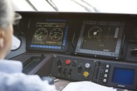 Alstom to supply national on-board train control system in Norway