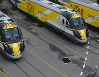 Brightline is soon to become Virgin Trains USA