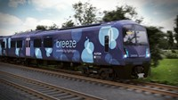 Eversholt Rail and Alstom invest another £1M in Breeze hydrogen trains