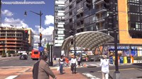 FTA announces $19.2M for transit planning in communities nationwide