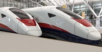 "Talgo to reveal site of potential UK train factory in ""coming months"""