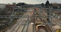 Network Rail announces preferred bids for next gen rail contracts