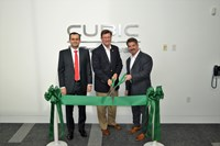 Cubic's Trafficware expands Texas manufacturing and technology center