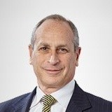 Bombardier appoints Elliot Sander as new President of the Americas