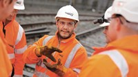 Reliability boost through multi-million-pound investment