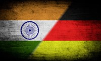 Germany to provide €1bn climate and e-mobility funding to India