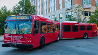US transit official highlights $3.6M grant to modernize PA bus system