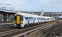 Network Rail, Highways England and TfL join Transport for SE