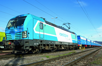 voestalpine expands Lightweight Construction Expertise to Railways