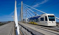 FTA announces $891M for 12 US transit infrastructure projects