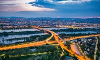 Mobility-as-a-Service heads to Vienna as Whim launches
