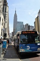 NYC Transit releases plan to modernize services for 21st century